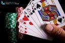 Carte de poker