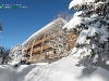 Location appartement ski