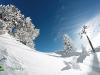 ski vacances