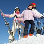 ski-famille-2010