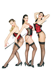 pin-up_modele_cabaret_032