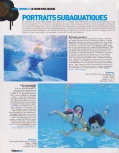 portraits-subaquatiques