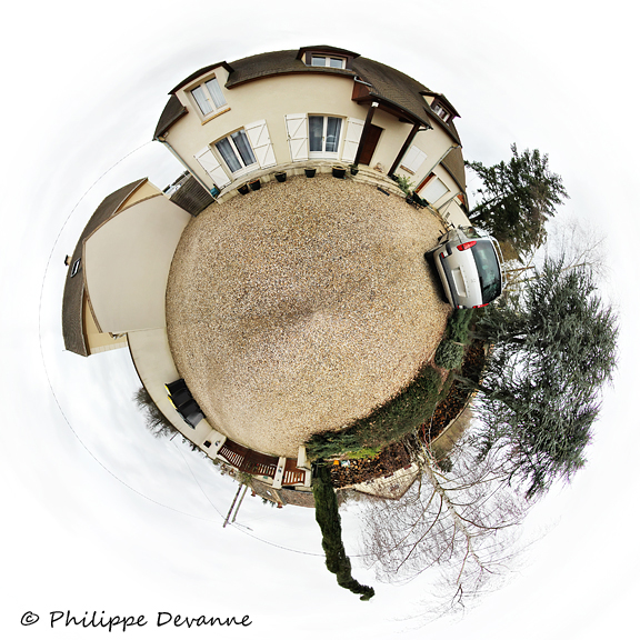 panoramique-360