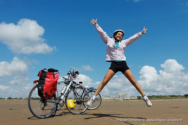 la-loire-en-velo-cyclotourisme