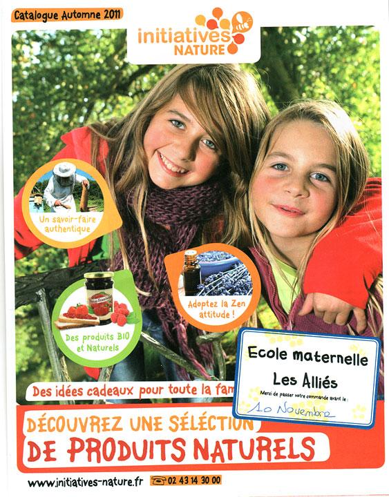 initiative-nature-11-2011