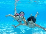 piscines-enfant-fotolia