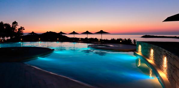 Voyage en Crète, Grèce , juin 2017