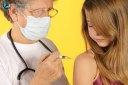 Vaccination Grippe  ou Coronavirus