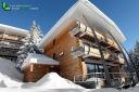 Location appartement ski hiver
