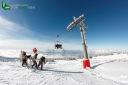 Ski fun